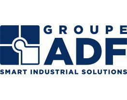 GROUPE ADF (ADF TECHNOLOGIES) - Industrie online