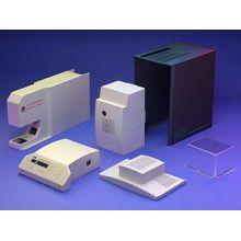 REVOLUPLAST - Coffrets et Capots plastique à vos dimensions - Industrie online