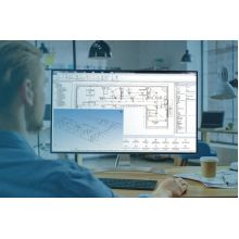 SEE Electrical Building - Industrie online