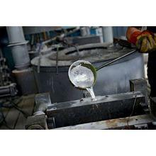 Pièces aluminium - Industrie online