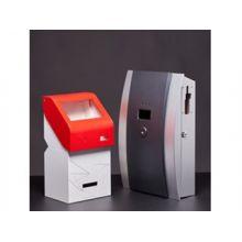 REVOLUPLAST - Boîtiers plastique personnalisés. - Industrie online
