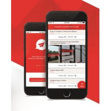 GMAO MOBILE - CARL Flash - Industrie online