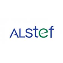 ALSTEF, itinéraire d'un industriel vers la maintenance 4.0 - Industrie online