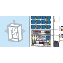 SEE Electrical 3D Panel+ - Industrie online