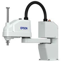 ROBOT EPSON SCARA T6 - 600 mm - Industrie online