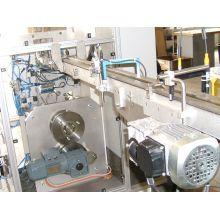 Prestation de Maintenance Préventive - Industrie online