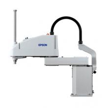 ROBOTS EPSON SCARA LS20-B - 800/1000 mm - Industrie online