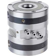 Module de serrage double UNI lock - Industrie online