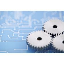 Prestations Etudes Mécaniques, Electriques & Automatismes - Industrie online