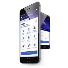 GMAO Mobile CARL Xpress - Industrie online