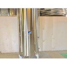 Cuve inox 304 - 28 HL - Industrie online