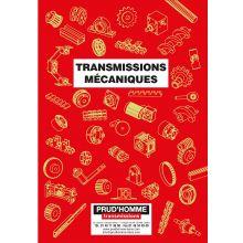 Catalogue de transmissions mécaniques - Industrie online