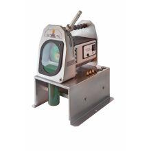 Ultima-TIG: Affûteuse stationnaire d'électrodes tungstène - Industrie online