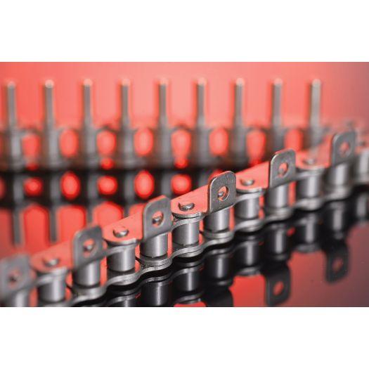 Chaînes de transmission adaptées Sedis - Industrie online