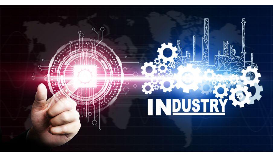 Evoluer vers l'Industrie du Futur: Mode d'Emploi - Industrie online