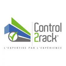contrôle des paletiers / audit des rayonnages à palettes - Industrie online