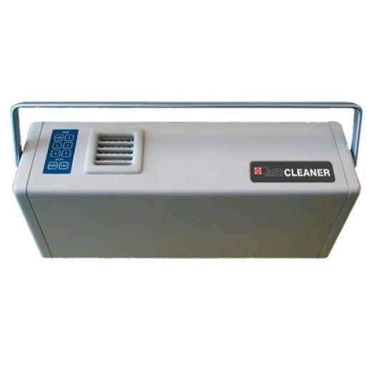 AMG Solution - Air Cleaner, appareil d'ionisation efficace contre les virus tels que le coronavirus, les bactéries et allergènes - Industrie online