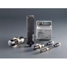 Détecteurs inductifs à transmission radio RF 96 IS - Industrie online