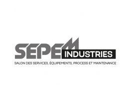 SEPEM INDUSTRIES - Industrie online