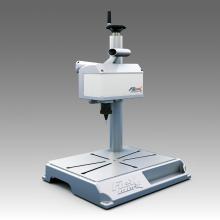 Dot peen marking machine Flexmark Combo - Industrie online