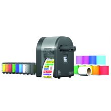 imprimante d'étiquettes R1 - Industrie online