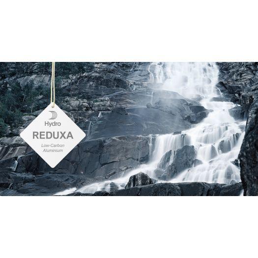 Hydro REDUXA - Industrie online
