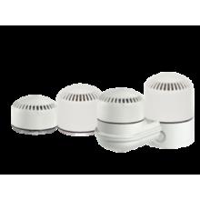 SIR-E et SIR-E MAX : Sirènes électroniques multifonctionnelles - Industrie online