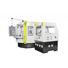 MTR312H - Industrie online