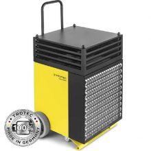 Generateur d'ozone Airozon(r) 60000 - Industrie online