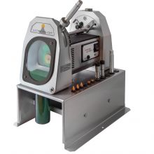 Ultima-TIG-Cut: Affûteuse stationnaire d'électrodes tungstène - Industrie online