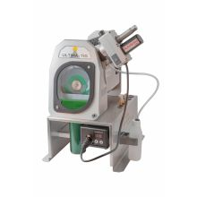 AutoGrind Digital: Affûtage automatique des électrodes - Industrie online
