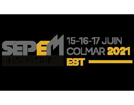 SEPEM COLMAR - Industrie online