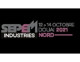 SEPEM DOUAI - Industrie online