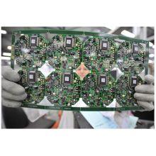 Cartes électroniques - Industrie online