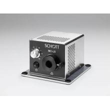 MC-LS Source de lumière froide pour fibres optiques - Industrie online