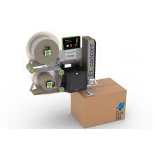 Système d'impression-pose ETI3200® TB - ETICONCEPT - Industrie online