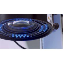 VisiLED Eclairage UV deux en un - Industrie online