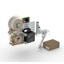 Système d'impression-pose ETI3200® TBF - ETICONCEPT - Industrie online