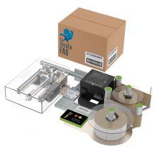 Système d'impression-pose ETI3200® DAT - ETICONCEPT - Industrie online