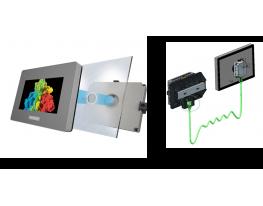 Découvrez la nouvelle gamme modulaire STM6000 ! - Industrie online