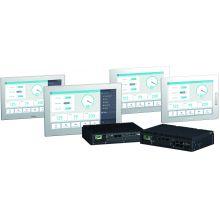 PC Industriel PS6000 - Industrie online
