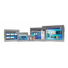 ST6000 - Industrie online