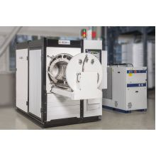 Post Additive Manufacturing Furnace - TURQUOISE - Industrie online