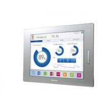 SP5000 - Industrie online
