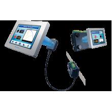 LT4000 Modulaire - Industrie online