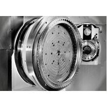 TANK.G 1600 / 2000 / 2600 / 3000 - Industrie online