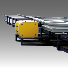 Integrated dot peen marking machine Multi4 - Industrie online