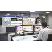 AVEVA System Platform - Industrie online