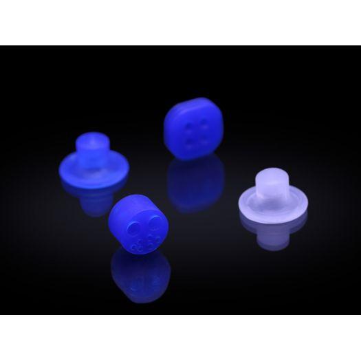 Service de prototypage par Impression 3D - Industrie online