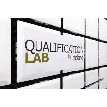 Laboratoire CEM - Industrie online